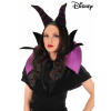 Maleficent Headband and Collar Set for Adults