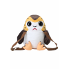 Star Wars Porg Back Buddy