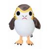 "Porg 10"" Stuffed Toy"