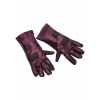 Star-Lord Gloves for Adults