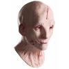 Star Wars Snoke Mask for Adults