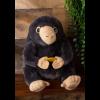 Fantastic Beasts Niffler Stuffed Figure