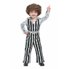 Dazzling Disco Dude Costume for Toddlers
