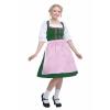 Oktoberfest Beauty Costume for Women
