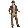 Teen Deluxe Indiana Jones Costume