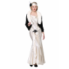 1920s Socialite Costume for Women