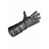 Adult Anakin Skywalker Glove