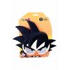 Goku Shades