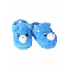 Care Bears Grumpy Bear Slippers for Adults