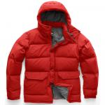 The North Face Down Sierra 2.0 Jacket Men s Closeout (Caldera ... 18061a0a3