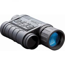 Bushnell 260140 Equinox Z Night Vision 4 1/2x40 Objective Lens