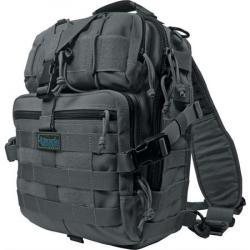 Maxpedition 423B Malaga Gearslinger with High Tensile Strength Nylon Webbing