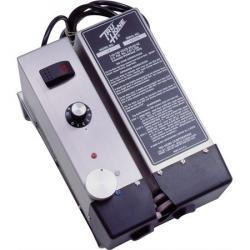 Tru Hone LC Commercial Electric Sharpener
