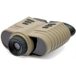Stealth Cam 01866 Digital Night Vision Binocular