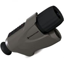 Stealth Cam 00028 Digital Night Vision Monocular