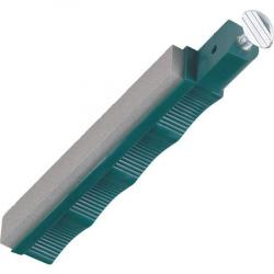 Lansky 280 Medium Sharpening Hone Sharpeners for Knives and Tools