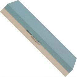 Norton 335 Norton Waterstone Sharpner with Durable Blue Plastic Storage Box