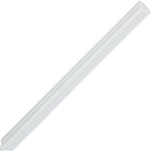 Spyderco 204UF1 Triangle Sharpening Knife Sharpener Rod