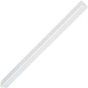 Spyderco 204F1 Fine Triangle Stone Sharpening Knife Sharpener Rod