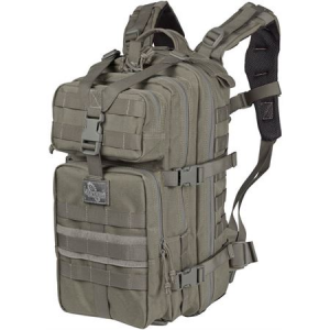 Maxpedition 513F Foliage Green Falcon Ii Hydration Backpack