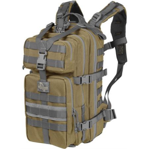 Maxpedition 513KF Falcon II Hydration Backpack