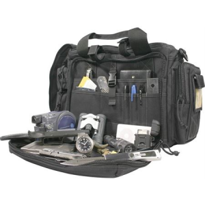 Maxpedition MXP-0601B Multi-Purpose Bag
