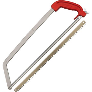 Wyoming 31 Saw-2 with Die-Cast Aluminum Handle