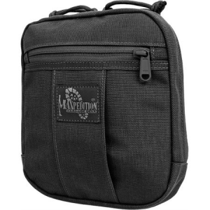 Maxpedition 480B Maxpedition JK-1 Concealed Carry Belt Pouch Small