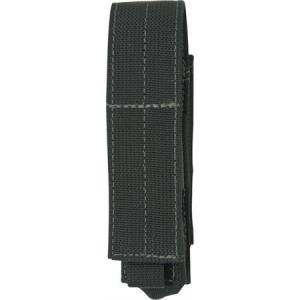 Maxpedition MXP-1431B 5 Flashlight Sheath