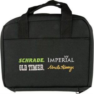 Schrade 2016 Knife Pack