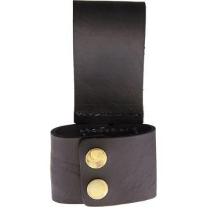 XYZ Brands 1089 Axe Belt Holder Black
