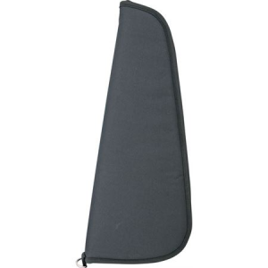 AC 124 Pistol Case 16 Inch with Padded Cloth lining