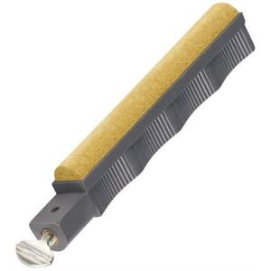 Lansky 02152 Curved Blade Medium Hone Lansky Sharpener