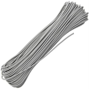 Para Cord 1160 Tactical Paracord Gray