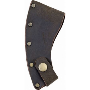 Prandi 706005 Fits Long Axe Blade Cover Leather