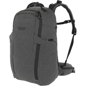 Maxpedition NTTPK35CH ENTITY Laptop Backpack 35L Cha