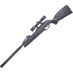 Gamo 68754 Swarm Whisper .177 Air Rifle