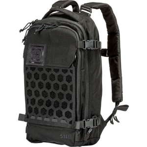 5.11 Tactical 56431 AMP10 Backpack