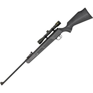 Beeman 1071 Sportsman RS1 Air Rifle Combo