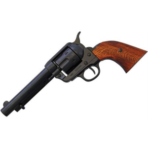 Denix 1106N 1873 Old West Revolver .45