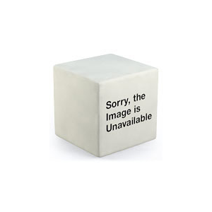 Eagle Claw CG66MS2C Crafted Glass Spinning Combo