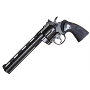 Denix 1061 Python Revolver .357