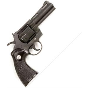 Denix 1051 Python Revolver .357