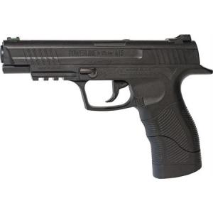 Daisy 415 Model 415 CO2 BB Pistol