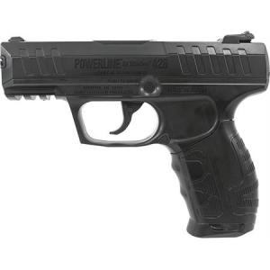Daisy 426 Model 426 CO2 BB Pistol