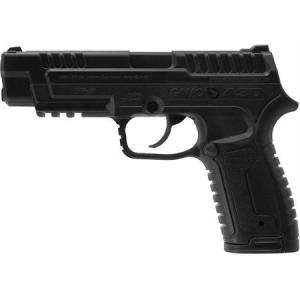 Gamo 37836 P-430 BB Pistol