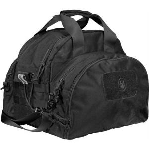 Beretta 91590 Tactical Range Bag Black