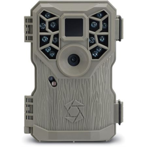 Stealth Cam 02739 PX20 IR Trail Camera