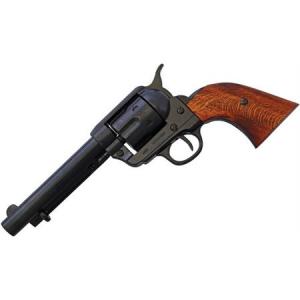 Denix 1106N 1873 Old West Revolver .45