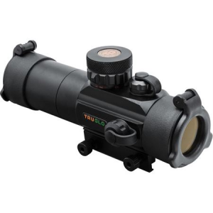 TRUGLO 8030TB Dual Color Tac Dot Sight